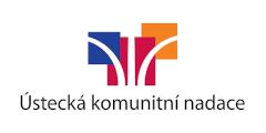 Ústecká komunitní nadace - Fond AIR PRODUCTS